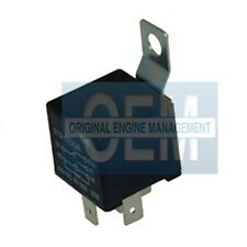 Original Engine Management DR1046 Fog Lamp Relay