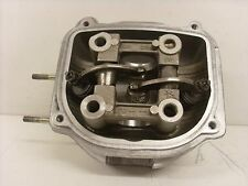PIONEER XF125T - 10D STORM CHINESE SCOOTER 3k miles CYLINDER HEAD & ROCKERS