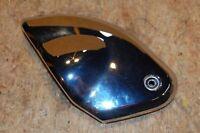 Suzuki GSF1200 GV75A 1996 - 2000 Blende, Airbox, links