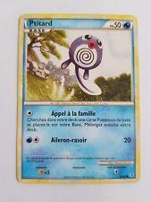 Ptitard HS Déchainement 58/95 Carte Pokemon Française commune