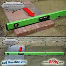 Pavers Mate – Block Paving Sand Screed Tool