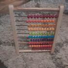 MyBToys+abacus+for+kids+CH0940-01+020120+My+B+Toys