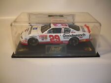 2001 Nascar Revell Collection #29 Kevin Harvick Goodwrench Stock Car 1:24