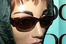 A185✪  50er 60er Jahre Rock'n Roll Petticoat Roller Sonnenbrille rockabilly