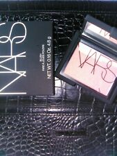 NARS Blush/Orgasm