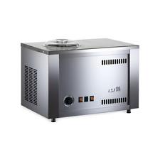 Musso Giardino Ice Cream Machine Professional Line 230V/110V