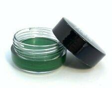 Make Up For Ever Aqua Cream ~ 22 ~ .21 oz