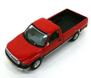 Universal Hobbies Dodge RAM Camion Moulage sous Pression 1:43 I775