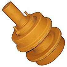 6Y1781 Top Roller Fits Caterpillar 963 963 * FREE SHIPPING *