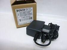 Bosch glm ebay