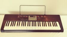 Casio CTK 2090 Keyboard Piano Excellent Condition!!