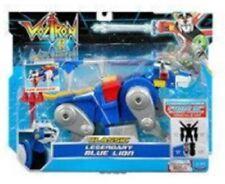 Playmates Voltron Classic Blue LION 1984 Legendary Defender