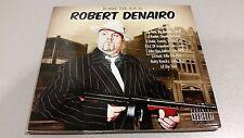 BOBBY TEK a.k.a. ROBERT DENAIRO  (BIG TONE BIG OSO LOC TITO B C-DUBB TWEETY)