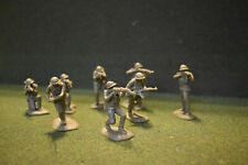 1/32 SCALE / 54MM  VIETNAM WAR VIETCON SOLDIERS  FIGURES