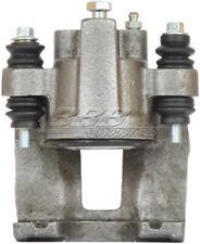 BBB Industries 97-17859B Rear Left Rebuilt Brake Caliper With Hardware