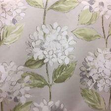 Mimosa Putty Fabric by Prestigious Textiles