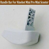 Reinforced Handle Bar Leg Replacement Parts For Segway Ninebot Mini Pro Scooter