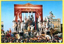 Carnevale di Viareggio 2006 L'uovo o Pulcinella? - 7620