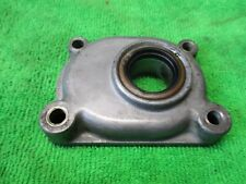 KAWASAKI KZ Z1 900 1000 1973-1981 KICKER KICKSTART SHAFT ENGINE COVER OEM Z-1