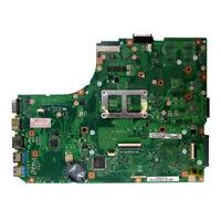 For Asus K55A K55VD Laptop Motherboard REV 3.0 / REV 3.1 60-N89MB1301 Mainboard