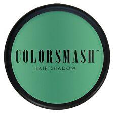 ColorSmash Temporary Hair Shadow, So Jaded 1 ea