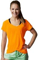 CRIVIT® Damen leichtes Funktions-Shirt S 36 / 38 Öko-Tex® Standard 100