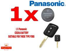AUTO telecomando chiave pieghevole dispositivo retrofit JOM 7105 ad esempio DACIA LOGAN II Auto e moto: ricambi e accessori GPS, audio ed elettronica auto