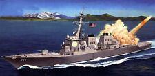Hobby Boss *HobbyBoss* 1/700 USS Hopper DDG-70  #83411 *New*