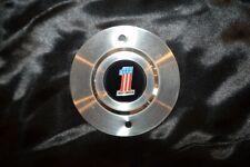 Harley Davidson OEM NOS Shovelhead Timer Cover