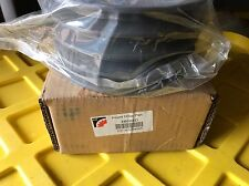 """New In Box, Power Drive 4B60SD Bushed Pulley 4 Groove 6.35"""" OD"""