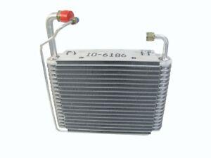 Evaporator Core, 1969-1970 Cadillac excluding Eldorado [10-6186]