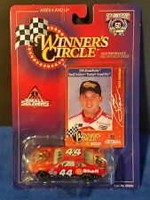 NASCAR 1/64 1998 TONY STEWART SMALL SOLDIERS  WINNERS CIRCLE