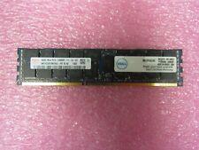 JDF1M Dell 16gb PC3-12800R DDR3-1600