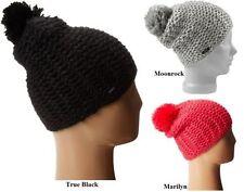 9c5a686e865 Burton Acrylic Winter Sports Hats   Headwear