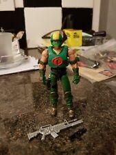 G.I. Joe Figura de acción de fuerza Personalizado Copperhead