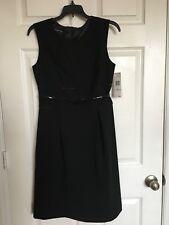 Womans Jones New York Dress - Size 6