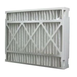 Aprilaire 213 2200 Filter 2210 Replacement Equivalent #213 Merv 13 Box 2 Pack