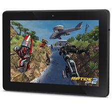 "Amazon Kindle Fire HDX 4th Generation GPZ45RW 16GB Wi-Fi 8.9"" Tablet Black"