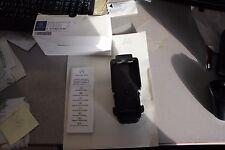 Mercedes-Benz Lade- und Antennenaufnahmeschale für iPhone® 5, A2128200200