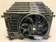 New Genuine Ford Focus mk3 ST cooling fan radiator
