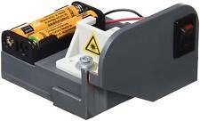 Dahle Lasermodul 797 für Stapel-Schneidemaschinen 00580 & 00585 Laser