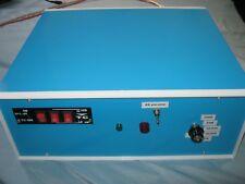 SDR Transceiver HF 150W Software Defined Radio 6 Khz ESSB PRE-ORDER (BF Price)