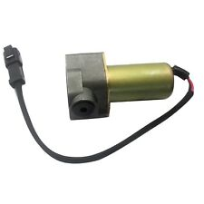 Solenoid Valve Ass'y 702-21-07610 For Komatsu PC130-8 PC300-8 PC400-8 Excavator
