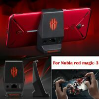 For Nubia red magic 3 Desktop Dock Cradle Stand Station Type C Charging Dock Kit