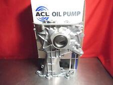 ACL Orbit OIL PUMP  OPNS1045 FITS NISSAN FWD SR20DET 1990-2002  S14 S13 240SX