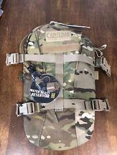 CamelBak ArmorBak 102oz Multicam NEW JSOC ODA NSW SOF