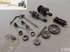 06 Honda Shadow Spirit VT750 750 TRANSMISSION GEARS