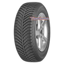 KIT 4 PZ PNEUMATICI GOMME GOODYEAR VECTOR 4 SEASONS M+S 205/50R17 89V  TL 4 STAG