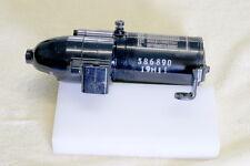Evinrude Outboard Starter V6 586890 0586890 (90 Deg V-6 Motors)