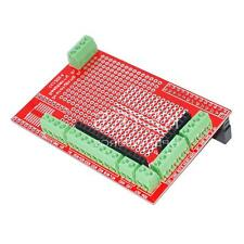 1PCS Prototype Prototyping Shield module for Raspberry Pi Plate For Arduino